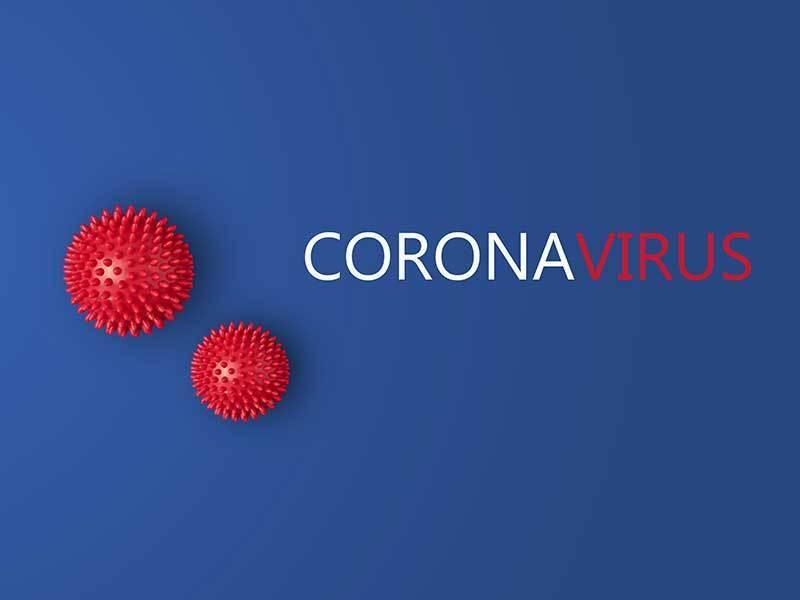 Update on COVID-19 Virus