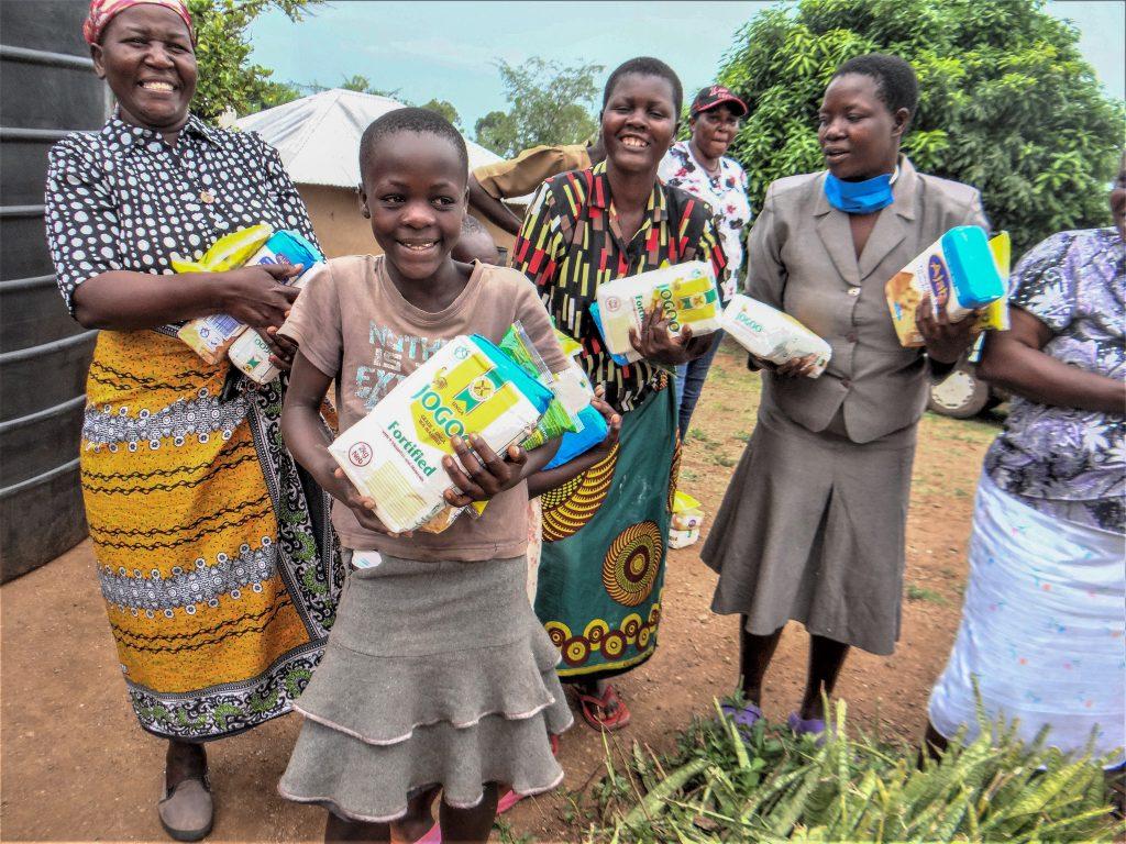 Orphan's Lifeline International